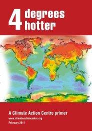 4-degrees-hotter