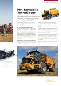 Nyhed: MF 5600 - AGCO Danmark A/S - Page 7