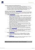 November 2007 Våre ruter • Vi åpner 12 nye ruter fra Oslo 30 ... - SAS - Page 3