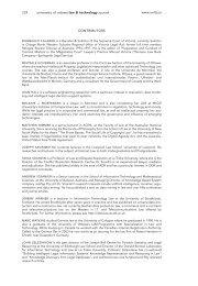 224 university of ottawa law & technology journal www.uoltj.ca ...