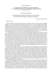 steiner - o.o. 273 8a conf. sulla notte di valpurga classica 2 (2a parte)
