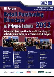 Retailing 2012 WEB.cdr - Blue Business Media
