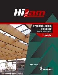 siguiente LINK. - Plataforma Arquitectura