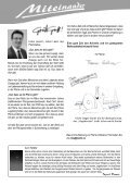 dem STERN folgen aufbrechen – - Pfarre Schwertberg - Page 2