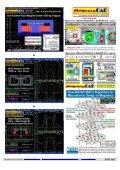 Umbau Portalkran in einen Portalroboter: B&R ... - Prof. Stanek - Seite 4