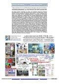 Umbau Portalkran in einen Portalroboter: B&R ... - Prof. Stanek - Seite 5