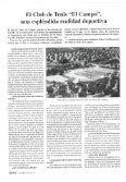 El Club de Tenis - periodicoadarve.com - Page 2