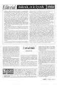 El Club de Tenis - periodicoadarve.com - Page 5