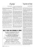 El Club de Tenis - periodicoadarve.com - Page 6