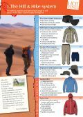 View as PDF - Paramo - Page 5