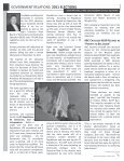 October 2011 Newsletter - ABC - Page 7
