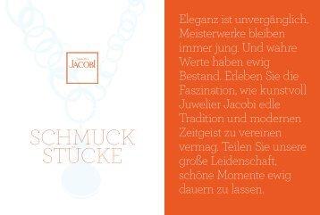 2011 - Juwelier-jacobi.de