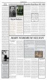 Christ Nordrum VAnASSE BRothERS - Page 3