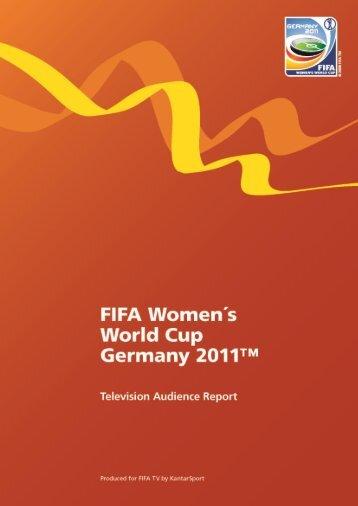 fifa2011