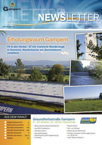(1,54 MB) - .PDF - Gemeinde Gampern