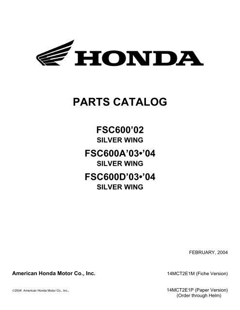 Genuine Honda 19501-PD6-660 Radiator Water Hose