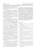 Papillary carcinoma ของ thyroglossal duct cyst: ผู้ป่วยรายแรก ในโรง ... - Page 5