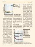 3. Forschungsplatz Schweiz, Umweltforschung und ... - SAGUF - Seite 3