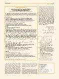 3. Forschungsplatz Schweiz, Umweltforschung und ... - SAGUF - Seite 6