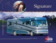 Signature - Triple E Recreational Vehicles