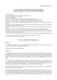 conseillers socio-éducatif statut ok.rtf
