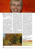 Bewohner on Tour - LPBZ Christkindl - Seite 2