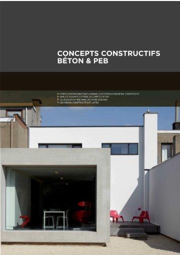 concepts-constructifs-beto - Febelcem
