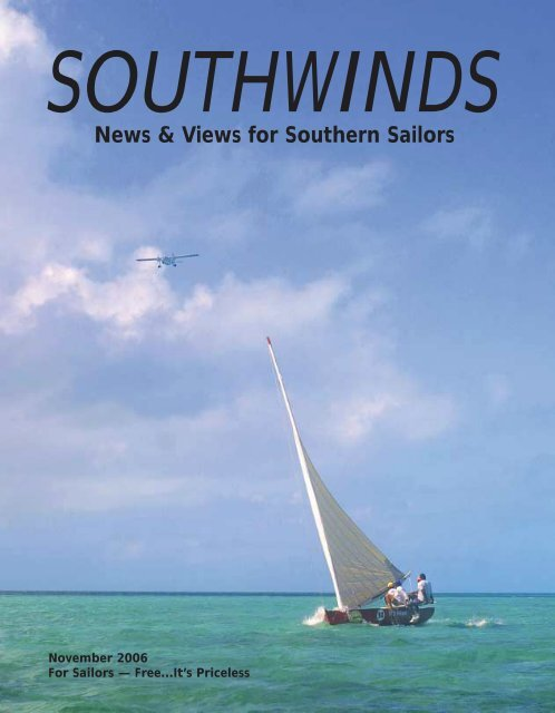 Download - Southwinds Magazine