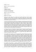 2011-178-finansal kiralama işlemlerinden sonra oluşan ana para ... - Page 2