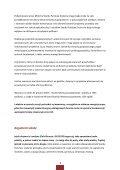 2009-03-09 opinia BCC PRYWATYZACJA - Business Centre Club - Page 6