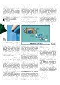Zentrifugation und biologische Sicherheit - Beckman Coulter - Seite 3