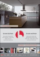 75 Jahre brune in Köln-Sülz - Brune Küchen - Seite 2