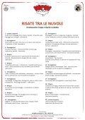RISATE TRA LE NUVOLE - WOW Spazio Fumetto - Page 2