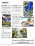 August, 2009 - California Watercolor Association - Page 6