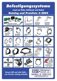 Rundstahlbügel, eckig, Homepage, CS, 241105.pub - HS ...