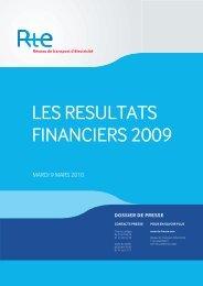 Télécharger le PDF (1471 Ko) - RTE