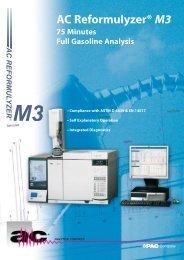 Download Technical information sheet in pdf format - Scientific ...