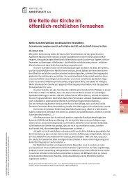 Arbeitsblatt 6.4 - WDR.de