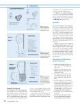Pathologisch-anatomische Aufarbeitung und Befundung von ... - Seite 4