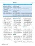 Pathologisch-anatomische Aufarbeitung und Befundung von ... - Seite 6