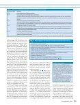 Pathologisch-anatomische Aufarbeitung und Befundung von ... - Seite 7