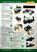 SUTTER®Jagd und Sportschießen - Sutter GmbH - Page 4