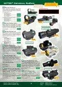 SUTTER® Zielfernrohr - Sutter GmbH - Page 4