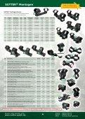 SUTTER® Zielfernrohr - Sutter GmbH - Page 6