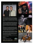 Foo Fighters No - Universal Music Publishing - Page 3