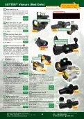 Télécharger ou imprimer catalogue comme PDF - Sutter GmbH - Page 4