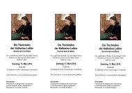 Die Tischreden der Katharina Luther Die Tischreden der Katharina ...
