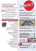 Unsere Helden - FC Engstringen - Page 3