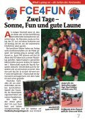Unsere Helden - FC Engstringen - Page 7