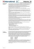 Interzinc® 22 - H & S Beschichtungssysteme - Seite 3